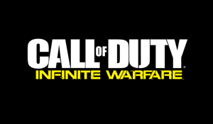 How To Play Call of Duty: Infinite Warfare with a VPN