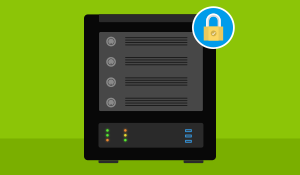 How To Encrypt Your NAS Device
