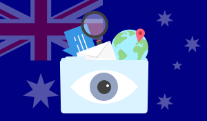 How To Defeat Australian Metadata Retention Laws with a VPN